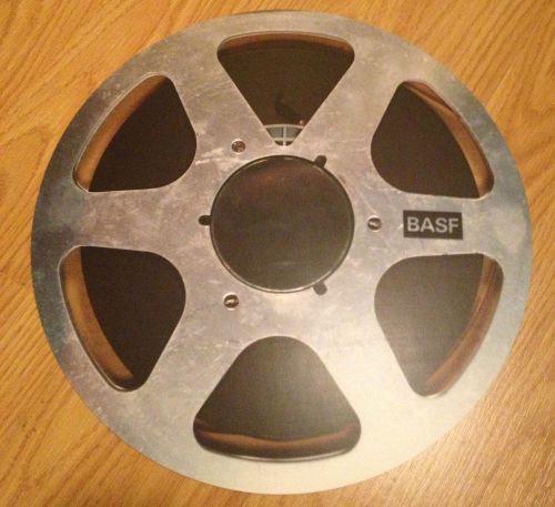 nd - tape